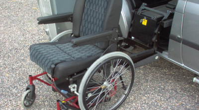 Auto-Adapt-Turney-seat-especially-commisioned-with-extra-drop-for-use-in-Transit-and-Carony-system