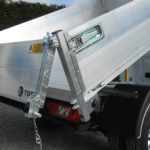 Transit-Tipper-3.5T-medium-wheelbase-aluminium-body-steel-tippers-available