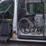 Wheelchair-hoist-and-turney--seat